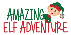 Amazing Elf Adventure