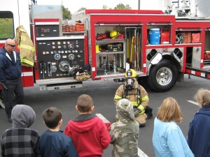 Fire Safety Field Day-web