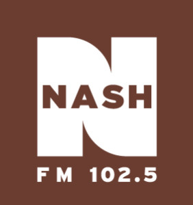 NASH.LOGO.1025.Enclosure